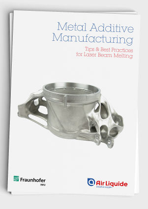 Whitepaper Additive Manufacturing